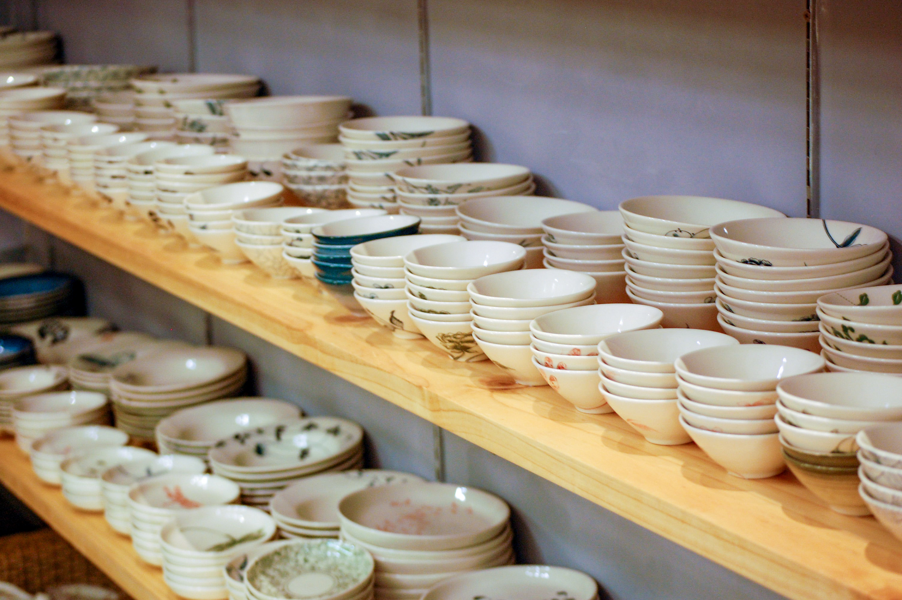 6 Great Souvenirs to Buy in Saigon - The Christina's Blog