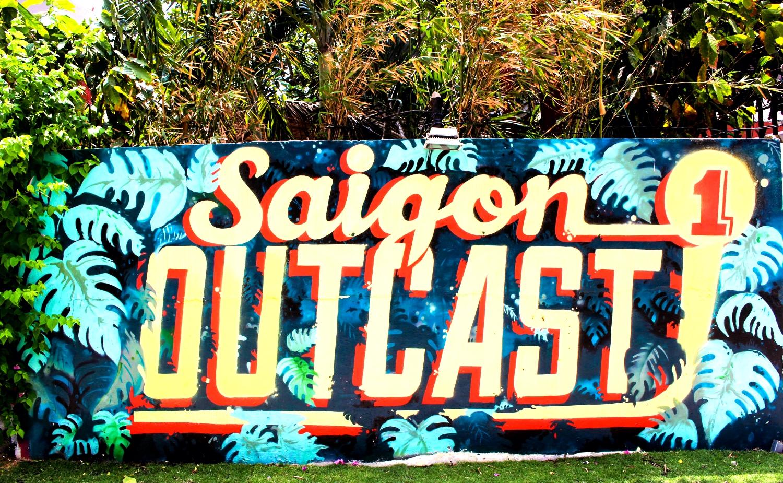 saigon contemporary art