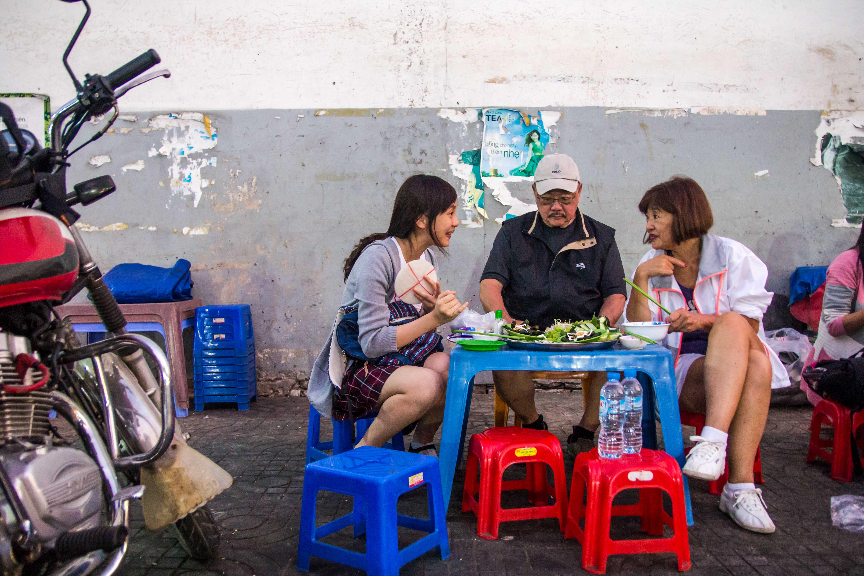 vietnamese manners