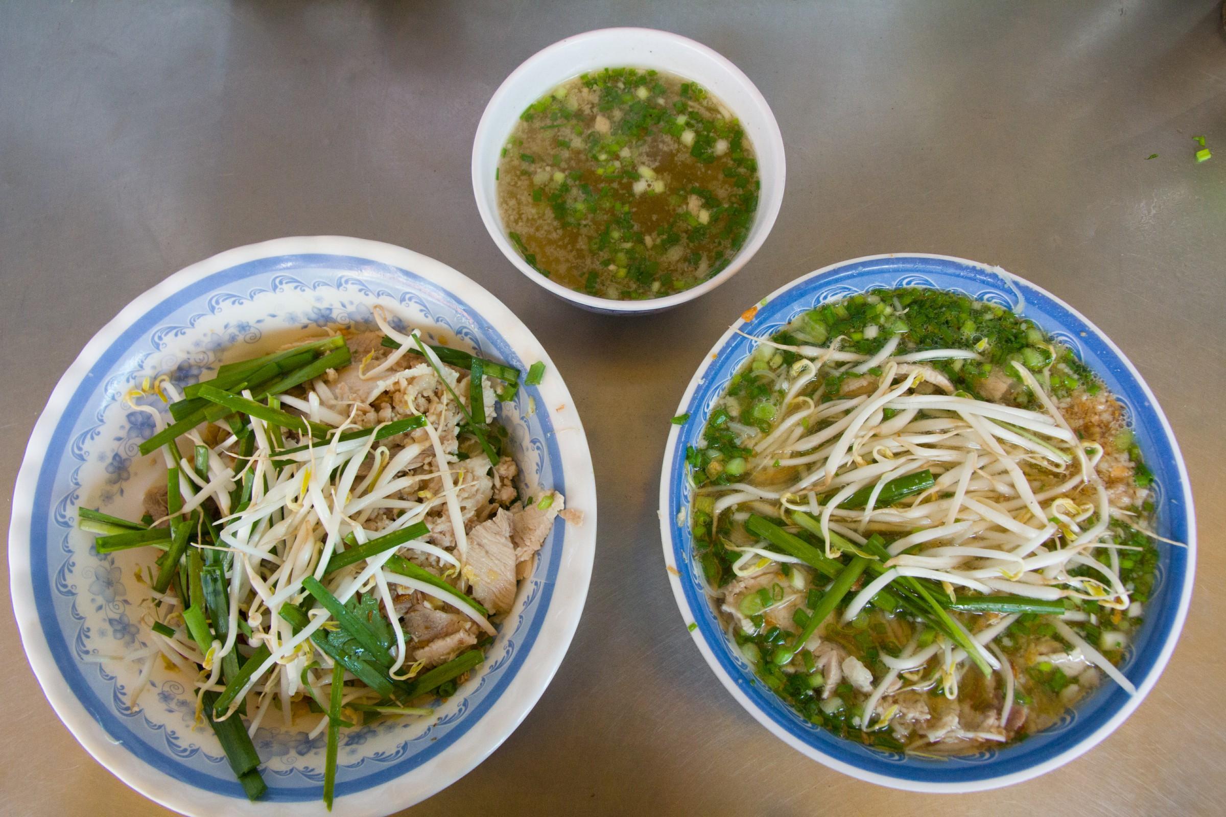 Chinese Food Le Hu
