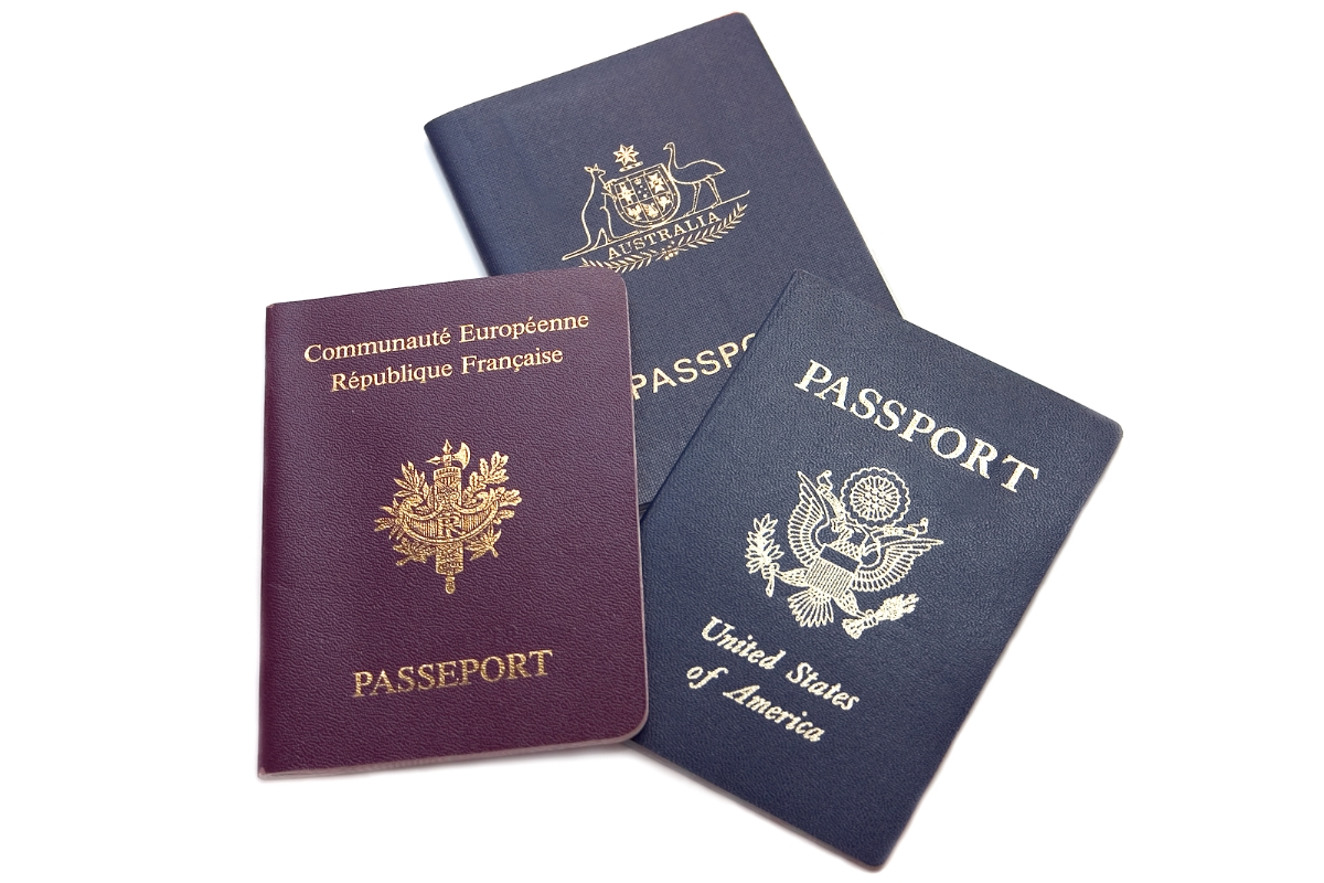 All-You-Need-to-Know about Vietnam Visa